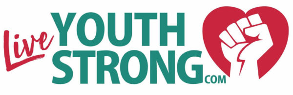 live youth strong