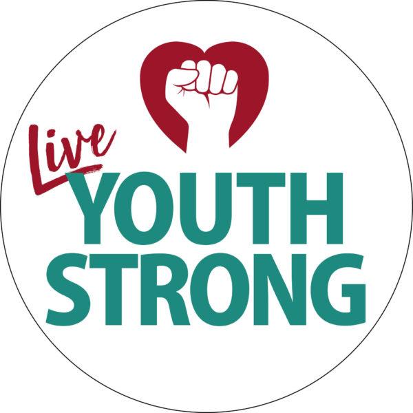 Youth Squad Community Service Program
