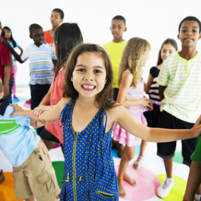 How to Help Your Child Choose After-School Activities