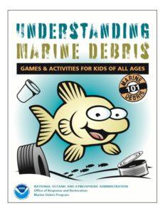 Understanding Marine Debris Workbook