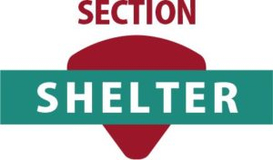 Shelter Outreach
