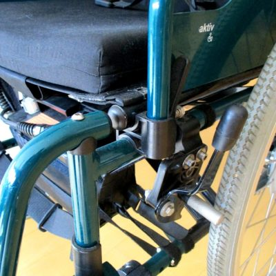 Accessibility Patch Program® from Youth Squad®