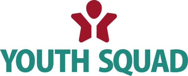 Youth Squad® Logo